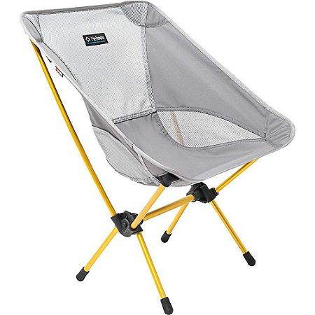 Heliknox Chair- the Best Concert Chair