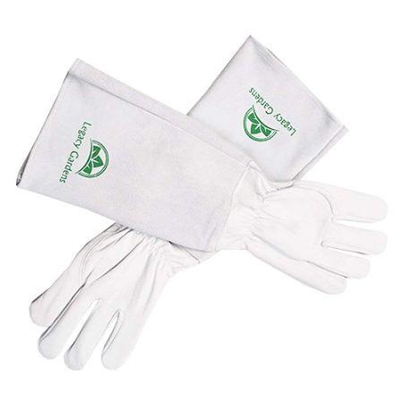 Legacy Gardens Gardening Gloves