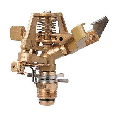 Orbit 56667N Sprinkler Head