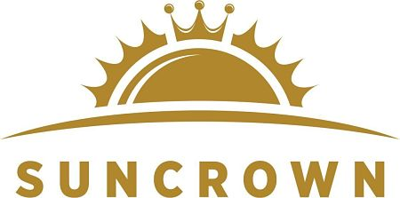 Suncrown Outdoor Furniture