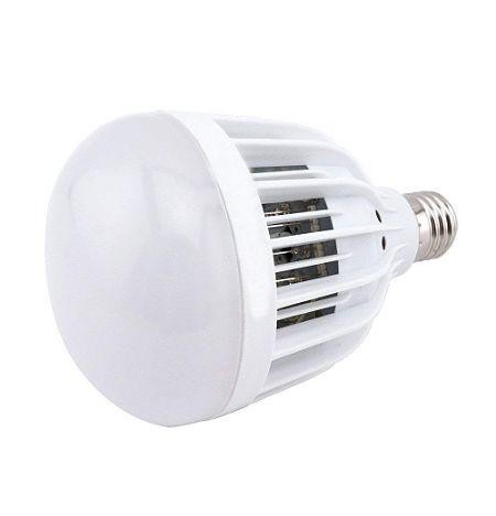 DreamTravel Mosquito Zapper Bulb