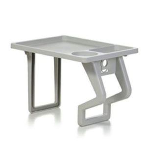 AquaTray Spa Side Table