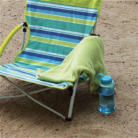 Coleman Utopia Breeze Sling Chair