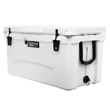 Driftsun Ice Chest Cooler
