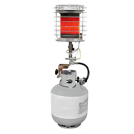 Dyna-Glo TT360DG 40000 BTU Heater