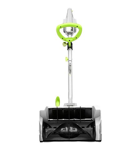 Earthwise SN74016 40-Volt Cordless Electric Snow Blower