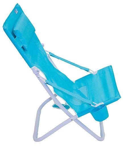 RIO BEACH Breeze Sling Chair