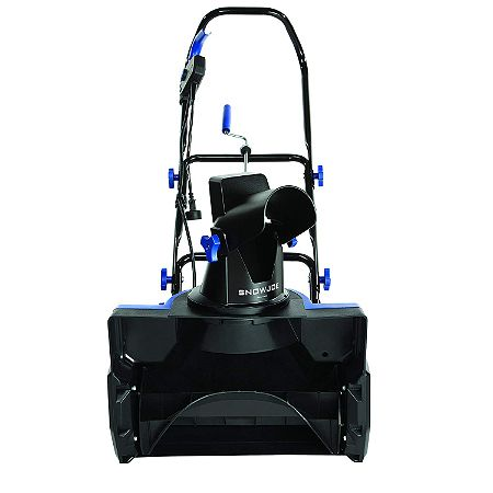 Snow Joe Ultra SJ618E 18-Inch 13-Amp Electric Snow Blower