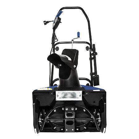 Snow Joe Ultra SJ623E 18-Inch 15-Amp Electric Snow Blower